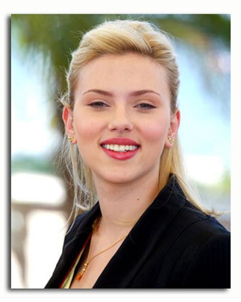 (SS3448406) Scarlett Johansson Movie Photo