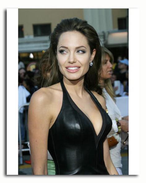 (SS3448432) Angelina Jolie Movie Photo