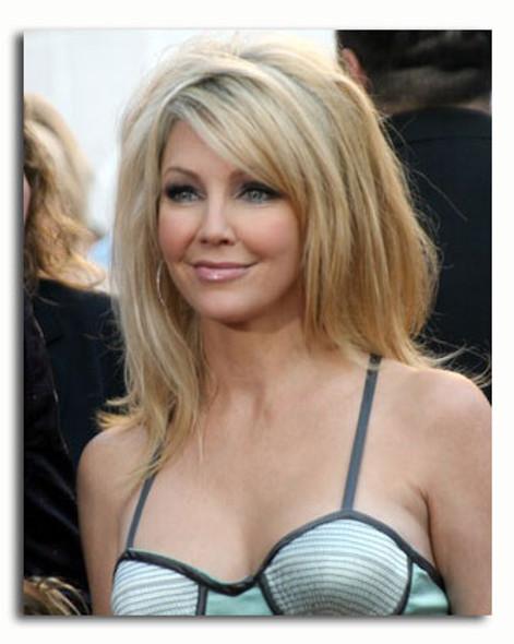 (SS3448666) Heather Locklear Movie Photo