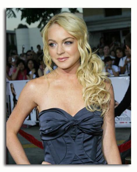 (SS3448692) Lindsay Lohan Movie Photo