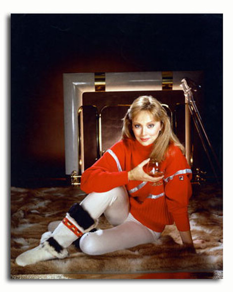 (SS3448744) Shelley Long Movie Photo