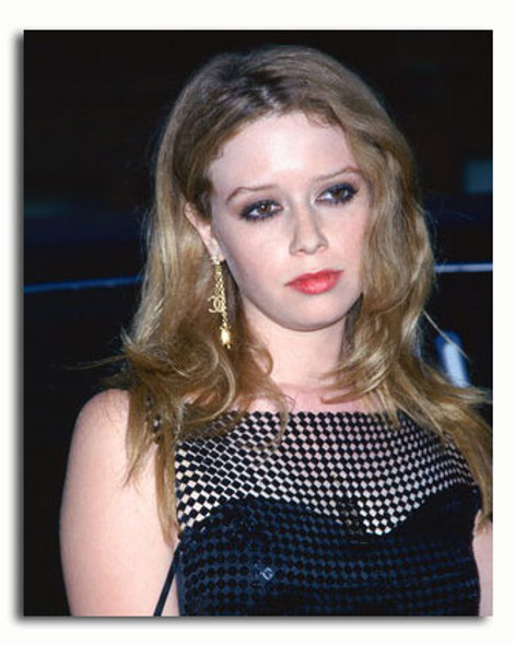 (SS3448796) Natasha Lyonne Movie Photo