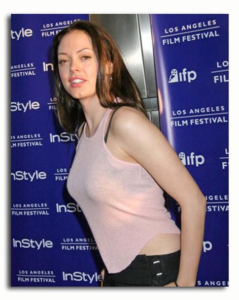 (SS3448900) Rose McGowan Movie Photo