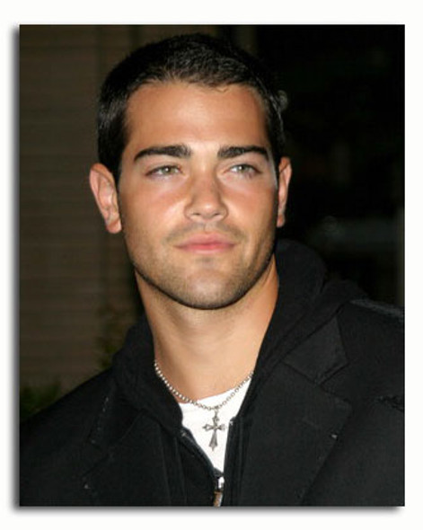 (SS3448952) Jesse Metcalfe Movie Photo