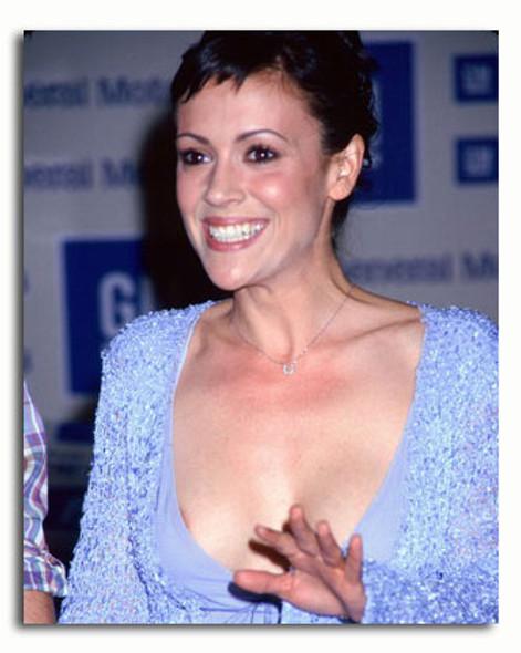 (SS3448965) Alyssa Milano Movie Photo