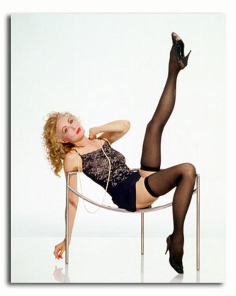 (SS3449017) Julie Newmar Movie Photo