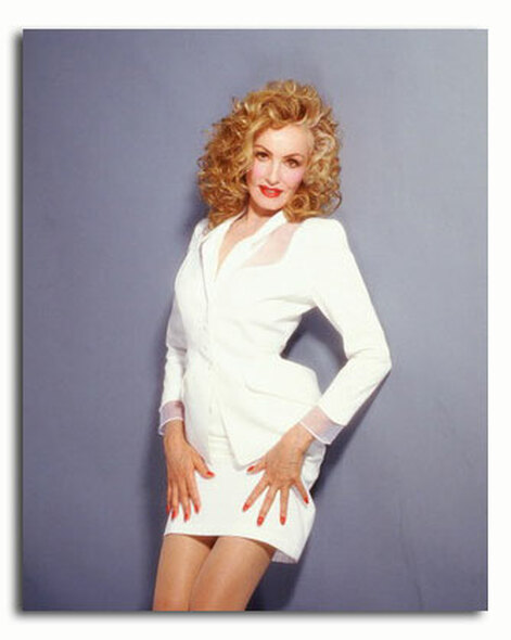 (SS3449030) Julie Newmar Movie Photo