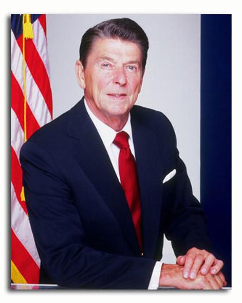 (SS3449199) Ronald Reagan Movie Photo