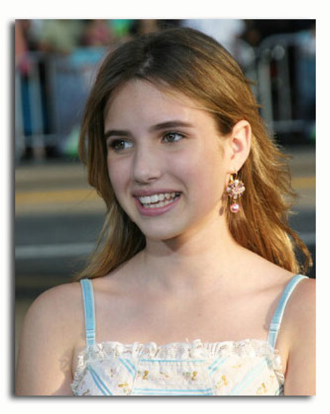 (SS3449225) Emma Roberts Movie Photo