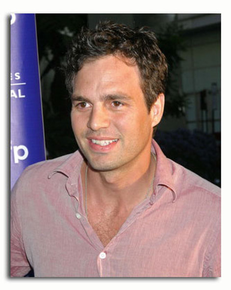 (SS3449316) Mark Ruffalo Movie Photo