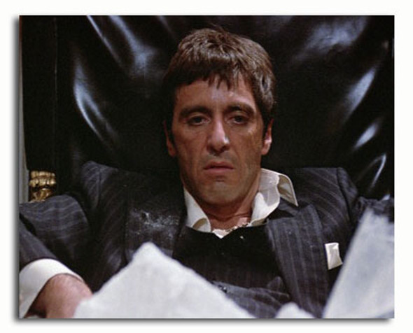 (SS3449537) Al Pacino, Al Pacino  Movie Photo