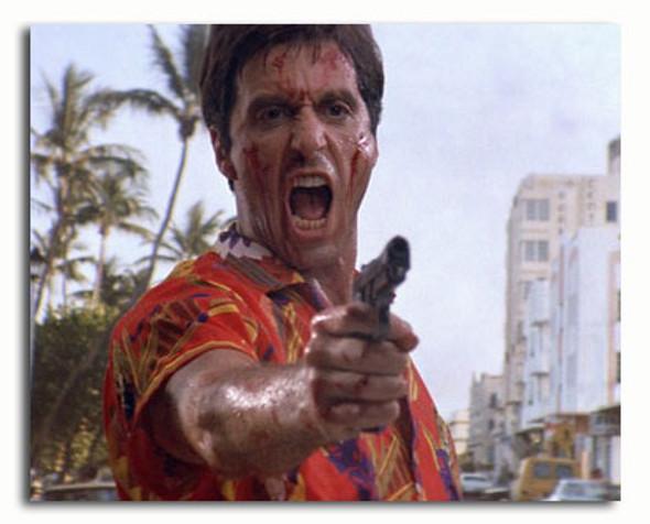 (SS3449641) Al Pacino, Al Pacino  Movie Photo