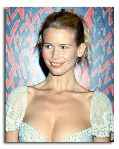 (SS3449732) Claudia Schiffer Movie Photo