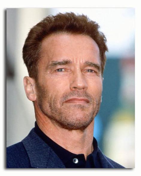 (SS3449745) Arnold Schwarzenegger Movie Photo
