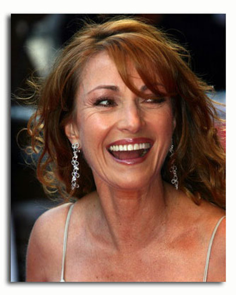 (SS3449771) Jane Seymour Movie Photo