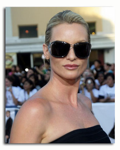(SS3449836) Nicollette Sheridan Movie Photo