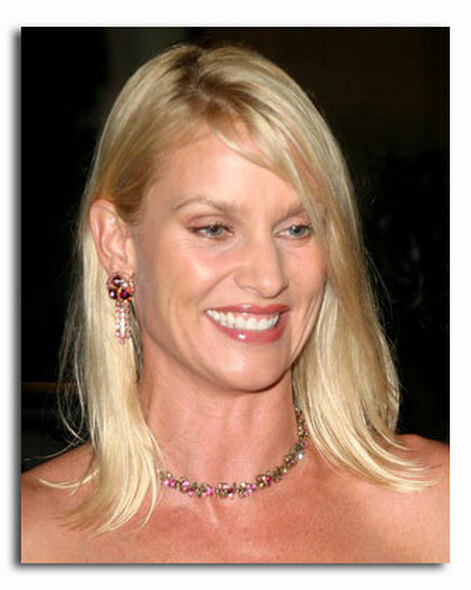 (SS3449849) Nicollette Sheridan Movie Photo