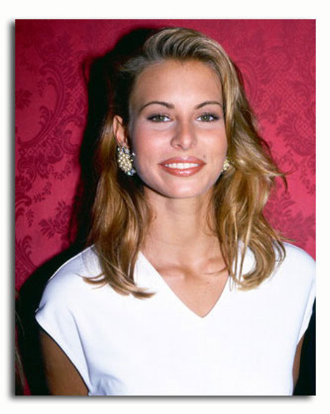 (SS3449979) Niki Taylor Movie Photo