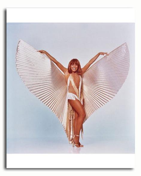 (SS3450031) Tina Turner Music Photo