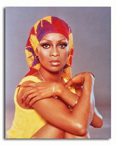 (SS3450057) Leslie Uggams Music Photo