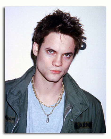(SS3450096) Shane West Movie Photo