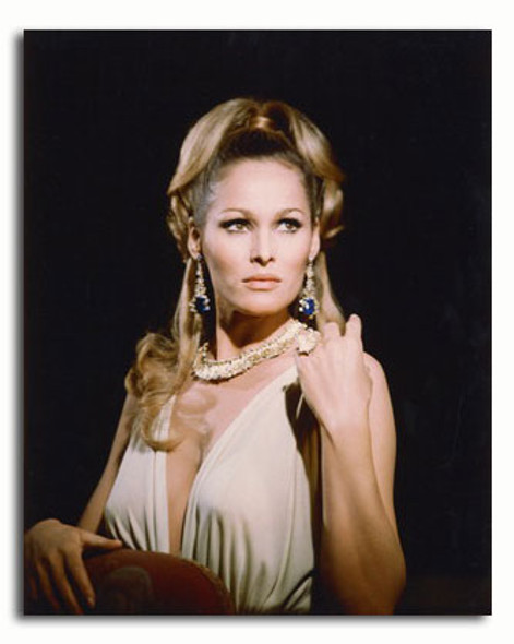 (SS3450148) Ursula Andress Movie Photo