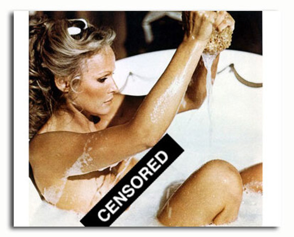 (SS3450161) Ursula Andress Movie Photo