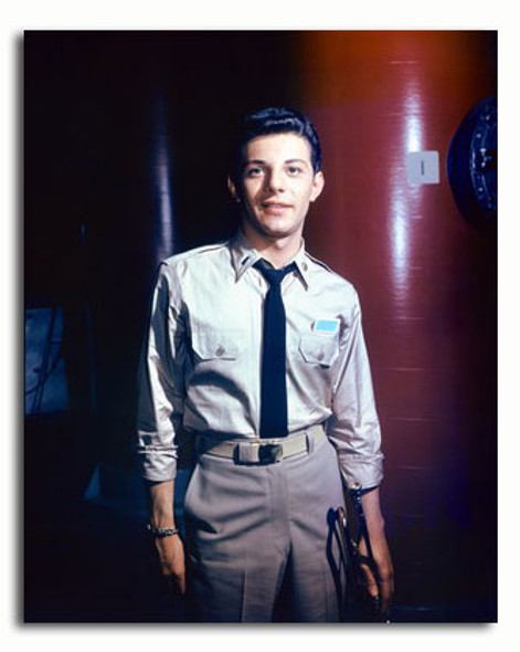 (SS3450187) Frankie Avalon Music Photo