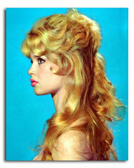 (SS3450239) Brigitte Bardot Movie Photo