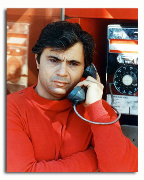 (SS3450421) Robert Blake  Baretta Movie Photo