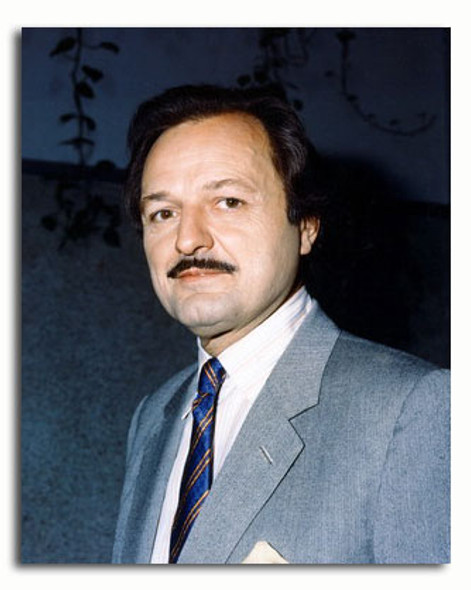 (SS3451084) Peter Bowles Movie Photo
