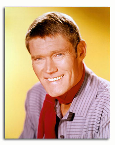 (SS3451279) Chuck Connors  The Rifleman Movie Photo