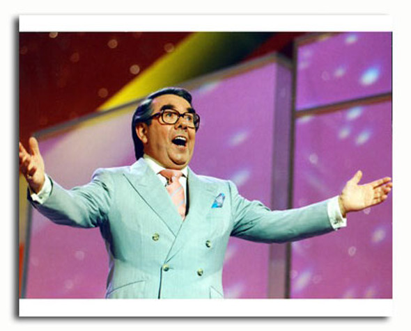 (SS3451305) Ronnie Corbett Movie Photo