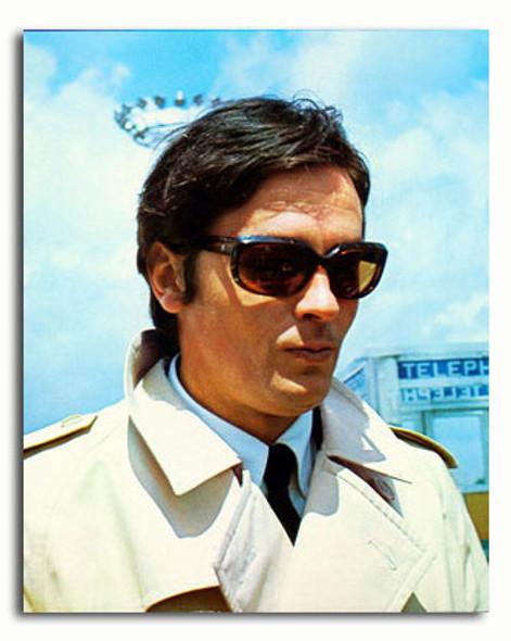 (SS3451448) Alain Delon Movie Photo