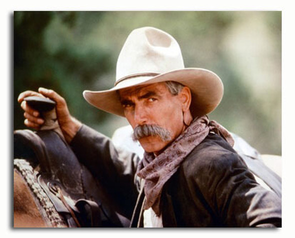 (SS3451500) Sam Elliott Movie Photo