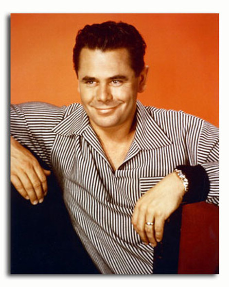 (SS3451552) Glenn Ford Movie Photo