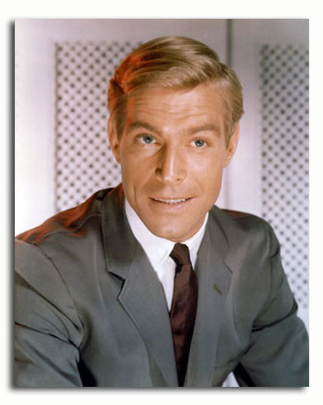 (SS3451617) James Franciscus Movie Photo