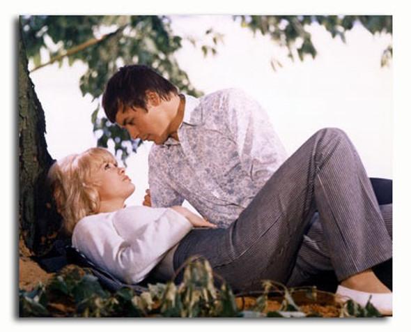 (SS3451656) Judy Geeson Movie Photo
