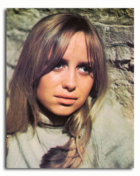 (SS3451669) Susan George Movie Photo