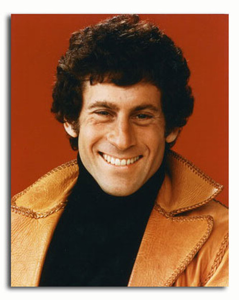 (SS3451708) Paul Michael Glaser  Starsky and Hutch Movie Photo