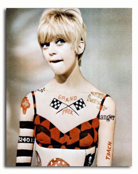 (SS3451838) Goldie Hawn Movie Photo