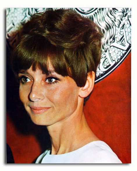 (SS3451890) Audrey Hepburn Movie Photo