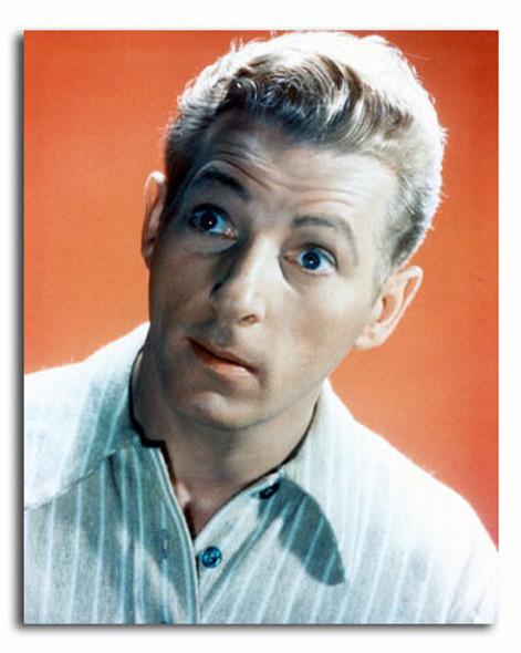 (SS3452059) Danny Kaye Music Photo