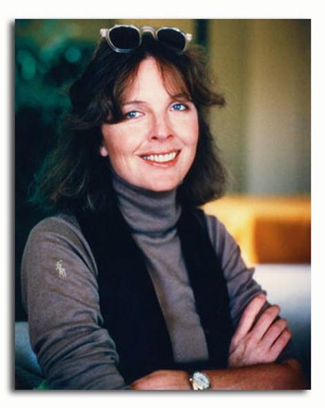 (SS3452072) Diane Keaton Movie Photo