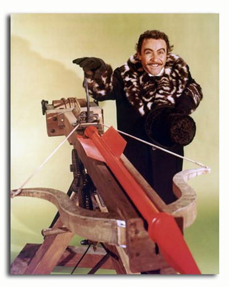 (SS3452332) Jack Lemmon Movie Photo