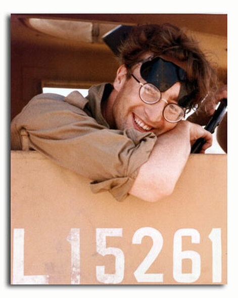 (SS3452345) John Lennon Music Photo
