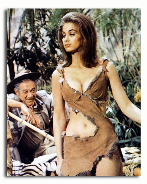 (SS3452358) Valerie Leon  Carry On Up the Jungle Movie Photo