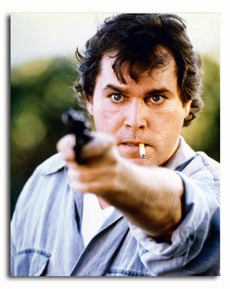 (SS3452397) Ray Liotta Movie Photo