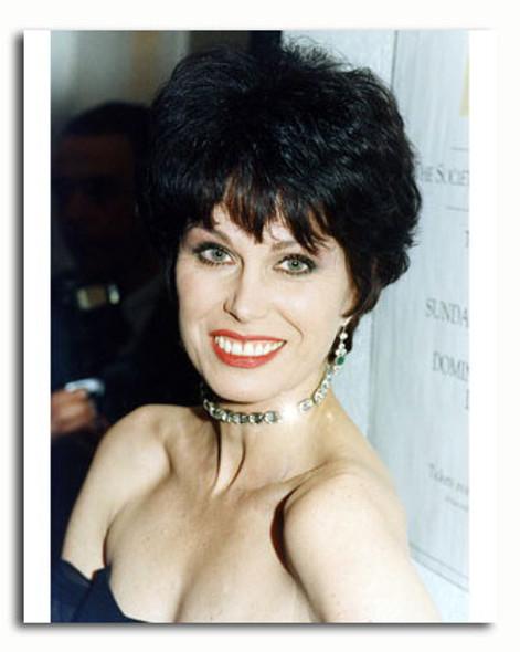 (SS3452527) Joanna Lumley Movie Photo