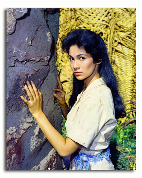 (SS3452540) Barbara Luna Movie Photo